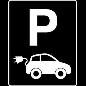 VKA Laadpunten elektrische auto