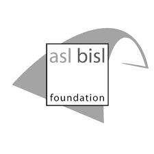 asl-bisl