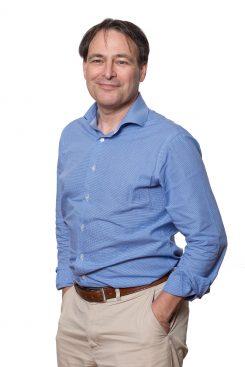 Cees Erpenbeek de Wolff VKA