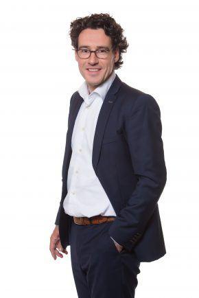Norbert Kuiper VKA