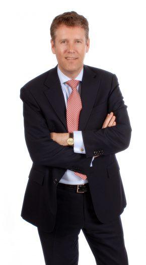 Robert Sierat VKA