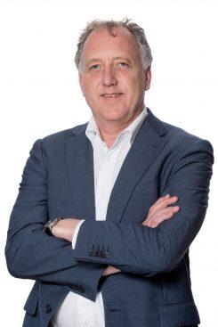 Marcel van Kooten VKA