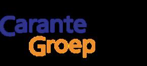 Carante Groep