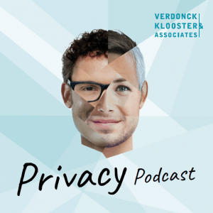 VKA Privacy Podcast