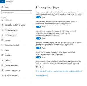 VKA microsoft_windows10_privacy