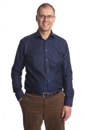 Wilfred Rubens VKA