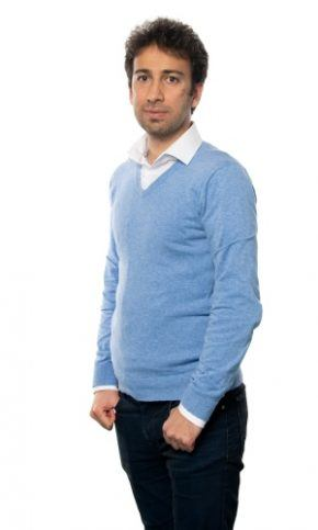VKA Hossein Sarkeshikian