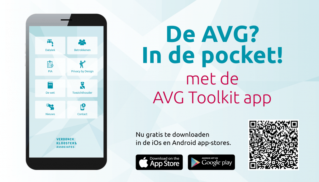 VKA - AVG Toolkit app