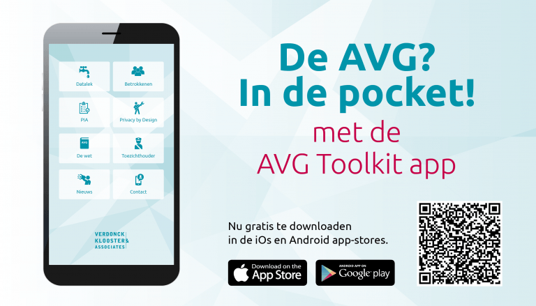 AVG In de Pocket