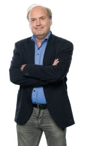 VKA Hans Koopman